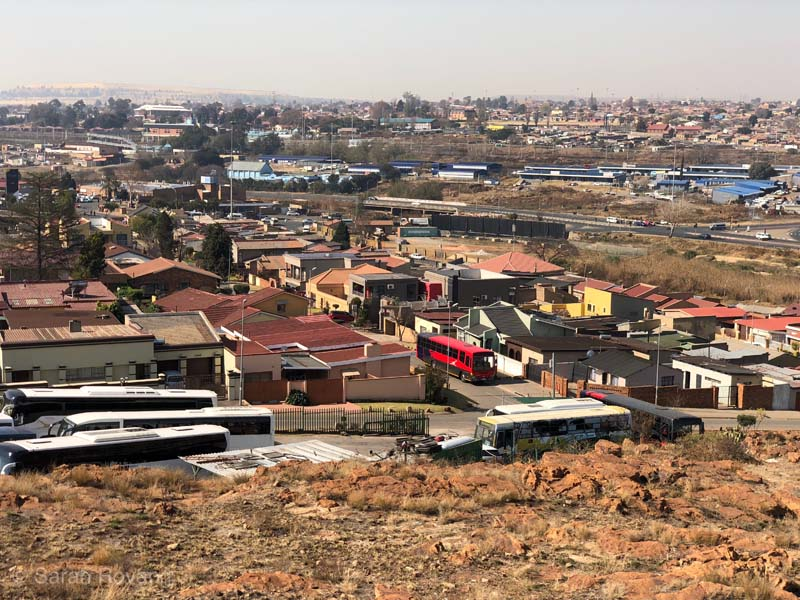 12Soweto-tourismsection