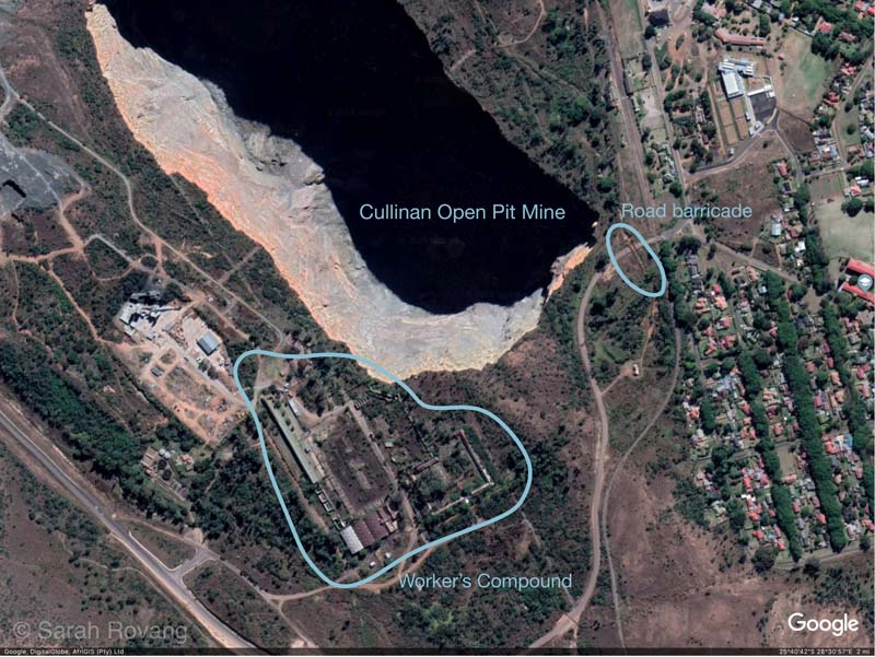 25Cullinan-aerialview-workerscompound