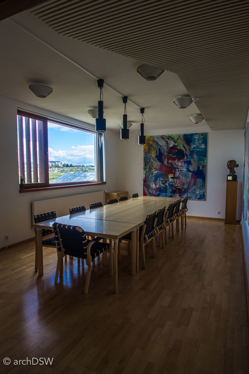 28_160629_NordicHouse-49-HDR