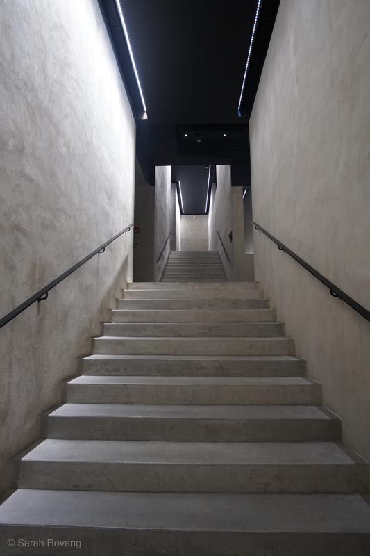 31ArmaniStaircase
