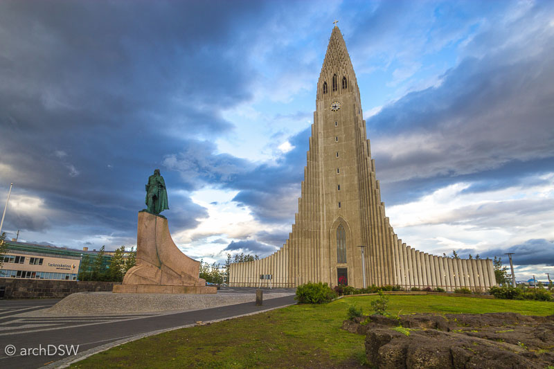 50_160701_Hallgr+¡mskirkja-church-58