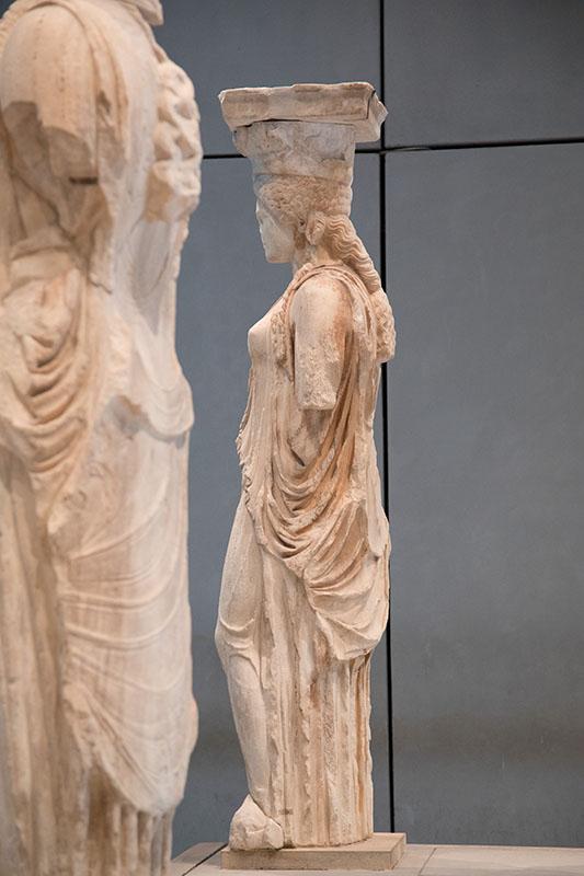 Glenn Wolffs Evocative Sculpture >> Sah Blog