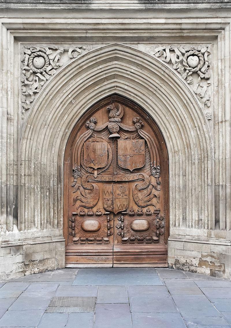 Bath Abbey Oak Door. Image Number 3 Of Rift Door Merchants . & Rift Door Merchants u0026 Best 25+ Internal French Doors Ideas On ... pezcame.com