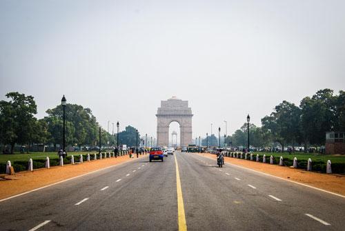 India_Figure-2