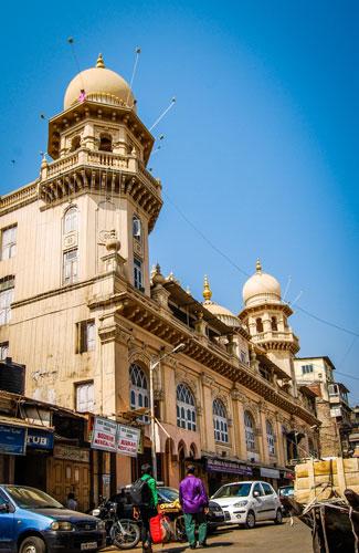 Mumbai-Figure-5