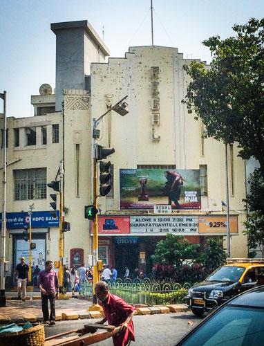 Mumbai-Figure-8