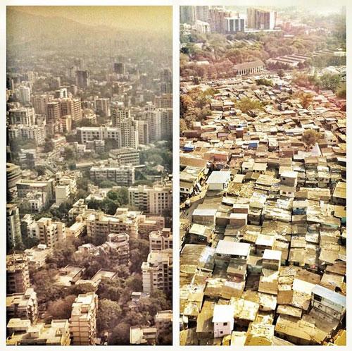 Mumbai-Figure-9