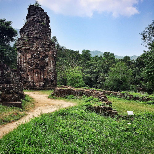 Vietnam-Figure-11