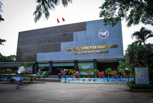 Vietnam-Figure-13