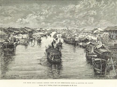 Vietnam-Figure-2