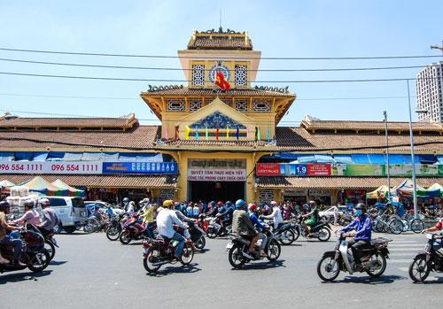 Vietnam-Figure-3