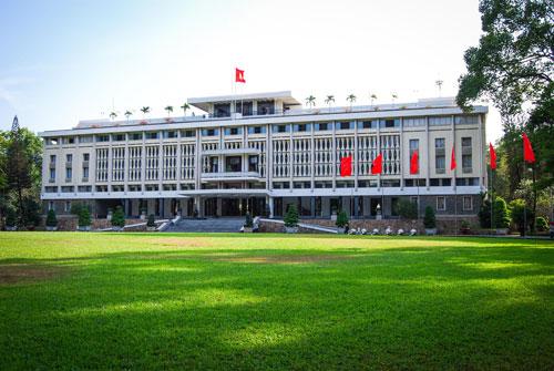Vietnam-Figure-7