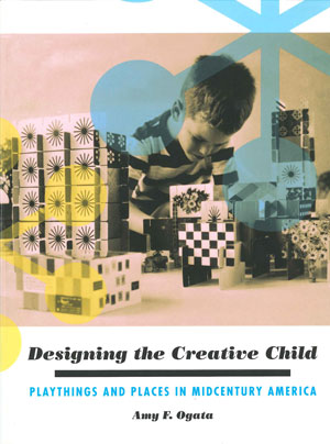 Hitchcock_Designing-the-Creative-Child