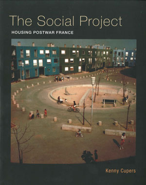 Kostof_The-Social-Project