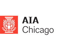 AIA-Chicago
