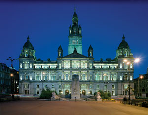 Glasgow-City-Chambers-(courtesy-People-Make-Glasgow)