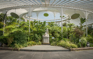 Kibble-Palace_Glasgow-Botanic-Gardens_by-Kenny-Lam-(courtesy-VisitScotland)
