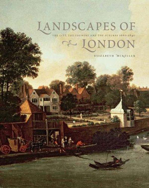 Landscapes-of-London-Cover