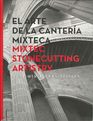 Mixtec-Stonecutting-Artistry