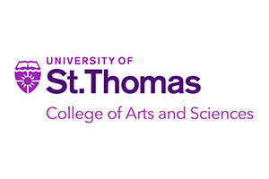 University of St Thomas College of Arts and Sciences