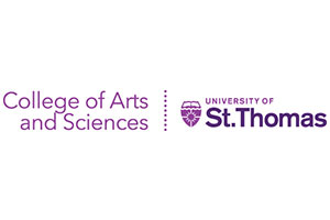 University of St. Thomas College of Arts and Sciences
