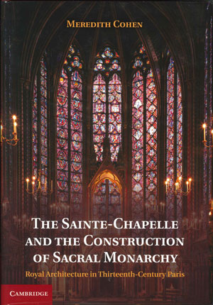 The-Sainte-Chapelle-and-the-Construction-of-Sacral-Monarchy