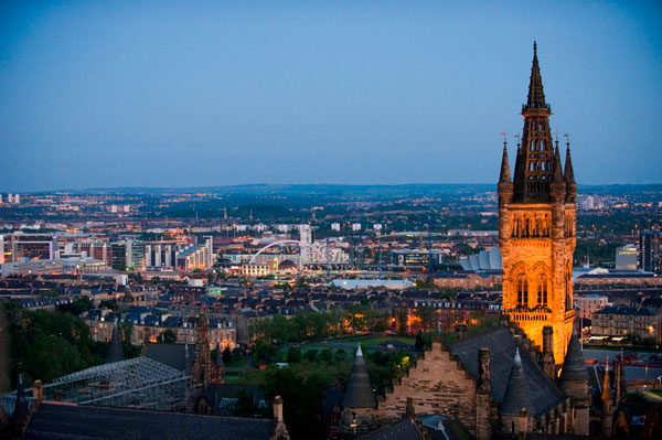 university-of-glasgow-tower-600