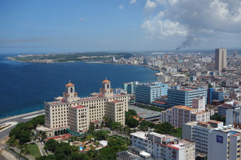 View-of-Havana-from-FOCSA