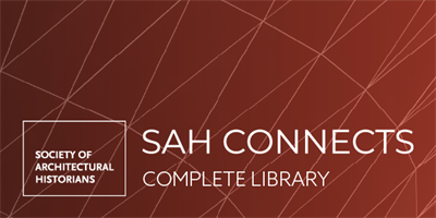 SAH CONNECTS complete library