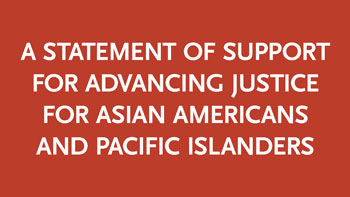 AAPI-Justice-Statement