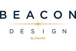 BeaconDesign_300x200
