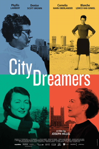 CityDreamers_poster_200x300
