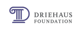 Driehaus Foundation