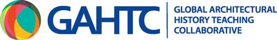 GAHTC logo