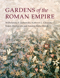 Gardens-of-the-Roman-Empire_MacDougallAward
