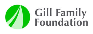 Gill-Family-Foundation