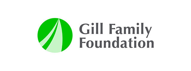 Gill Family Foundation