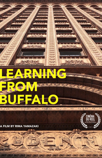 Learning-from-Buffalo-poster-200x309