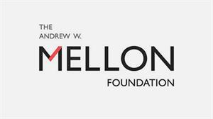 mellon-foundation-logo