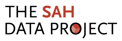 SAH_Data_Project_logo_stacked_400x136