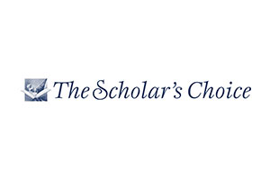 Scholars-Choice-300x200