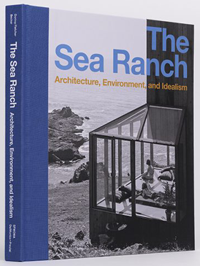 Sea_Ranch_JohnsonAward