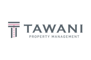 Tawani-Property-Management-300x200