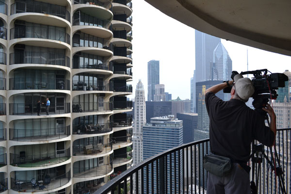 Ten-that-changed-America--Marina-City