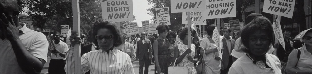 library-of-congress-civil-rights-march-1000x238