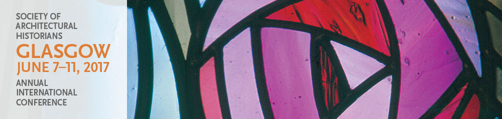 Mackintosh-stained-glass-header