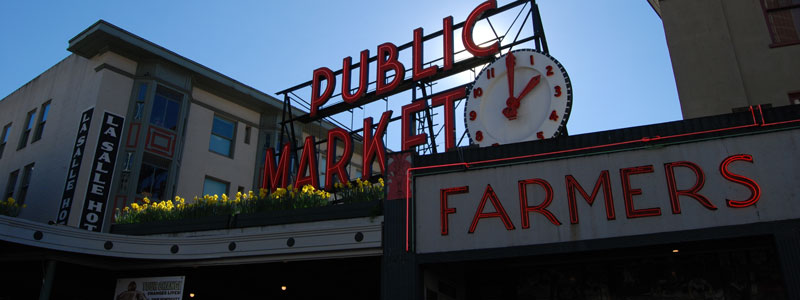 Pike-Place-Market-800x300