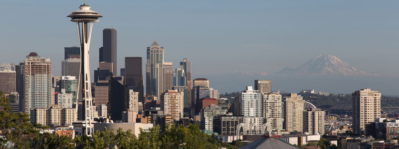 SAH Seattle Conference Fellowships