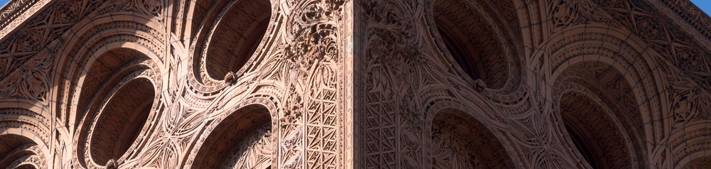 The-Guaranty-Building-Detail-(David-Schalliol)