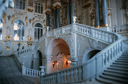 05-Winter-Palace